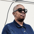 Wire Mix: Ain Bailey