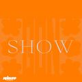 GDN Show : Pressure Dome Takeover avec Yushh, Mish, Syz, Balouu - 24 Juillet 2020