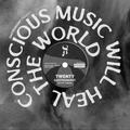 Conscious Music - #20(29-04-2021)