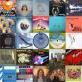 Electronic Music 1970-1979
