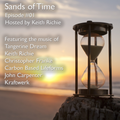 Sands of Time #1