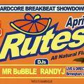 Mr Bubble - Live On Rutes Livestream (Fresh Produce) 4/2/21