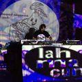 live dj set - lahma bass @ gólya 14082020