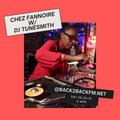 Chez Fannoire w/ DJ Tunesmith
