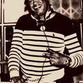 DJ BEN AKA Live @ Club Lenin Feat Stevie B