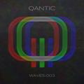 Qantic - WAVES:003