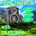 9091 TERROR 027 with Treega, DJ Filippo and DJ Ndooya 03.06.21