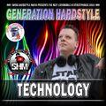 Technology - Swiss Hardstyle-Mafia Lovemobile Mix CD 2019