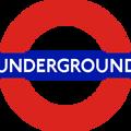 Live set Underground night