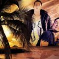 100% Pure Ibiza Chill Deep House Mega Dj SET