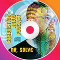 Mr Solve Fall 2020 Mix