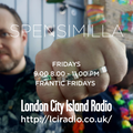 DJ Spensimilla - Live - 26th June 2020