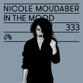In the MOOD - Episode 333 - Blond:ish Takeover