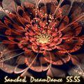 Sanchesl DreamDance 55.55