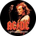AC DC - Live at Donington