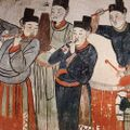 Classical Chinese Music