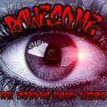 RAWESOME VOL#1 RAW HYPNOTIC FUNKY TECHNO 06/10/2021