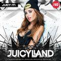 JuicyLand #103