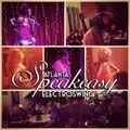 Speakeasy Electro Swing ATL - July 2015
