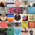 Italo Disco 1982-1984 - Part 1