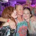 "AntZ @ ""Play it by Ear"" at Pikes Ibiza Rocks Hotel - 23rd September 2012"