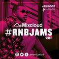 #RnBJams 001 // Classic Old School RnB Jams // Instagram: @JevanniLetford