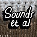 Sounds et al —April 2017