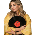 Candys World met Candy Dulfer - 4-4-2021