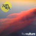 The Jupiter Room September 2019