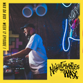 DJ E.A.S.E and Seth Troxler // Wax Da Box // 2017 // part 3