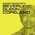 Radio Hour with Beverly Glenn-Copeland