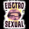 Electro Sexual