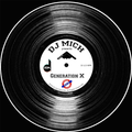 """DJ Micah with Elemental present """"Generation X"""" Remastered. A Stealth Project"""