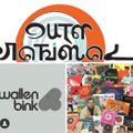 Outernational Sounds & Friends, Harv-inder with Wallenbink Records Fri 12th March 2021