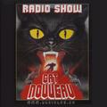 Cat Nouveau - episode #252 (28-12-2020)