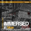 Immersed in Blue 10A - July 2019