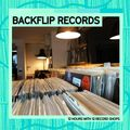 IMR presents Expansions - Backflip Records (13 hours w/ 13 record stores)