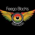 (09_14_2017)_PRT 2 thursday reggaewave with EL- FEEGO