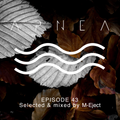 Episode 43 - Selected & mixed by M-Eject