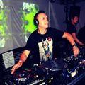 Ronald de Foe - In The Mix (Trance 010)