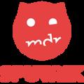 MDR Sputnik Heimspiel - 18.10.2019