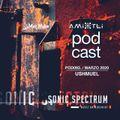 amixtli podcast 093