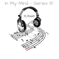 In My Mind - Series 15