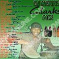 DJ Kenny - Clarks (Dancehall Mix 2010 Ft Vybz Kartel, Mavado, Popcaan, Merital, Tommy Lee Sparta)
