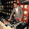 Soulful Grown Folks House Music...DJ Sir Charles Dixon WBLS Friday Late Late Night 1am to 2am