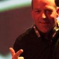 DJ S.T.OK live @ dansborrel 12-1-2020