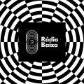 Rádio Baixa_segundo aniversário