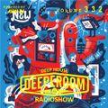 Deeperoom 332 / Deep House - Avai Dj