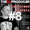 PRSPCT Radio - Confirmed Signals 8 08.10.20