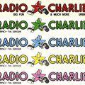 djfabioeffe @ Radio Charlie Night People 17/09/2016